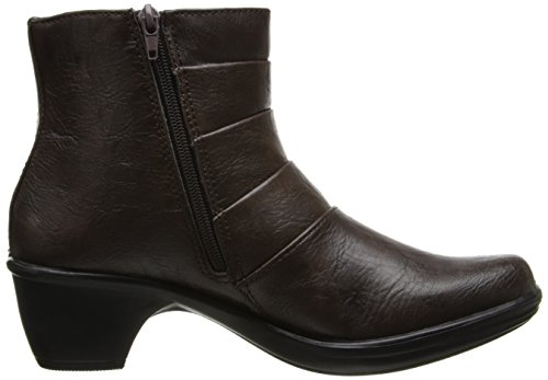 Easy Street Kvinna Arlene Boot Brown