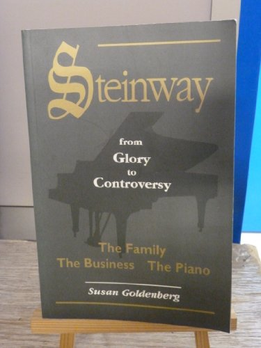 steinway-from-glory-to-controversy-the-piano-the-family-the-business