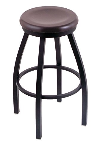 Holland Bar Stool Co. 802 Misha 25