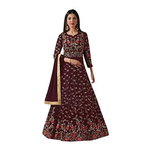 collection per ragazze misura 890 donna hijab abiti da wedding collection kaftaan cerimonia donne salwar festival da Eid vestito musulmano party wear vestire anarkali pezzi soddisfare su dqwxXSAIZ