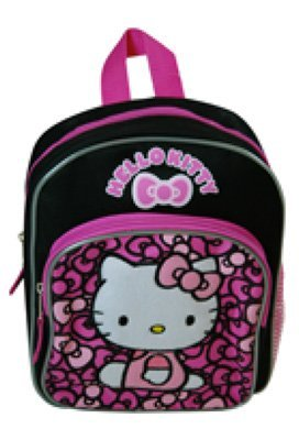 Hello Kitty Lovely Bow 10