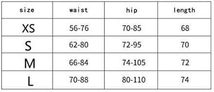 ヨガウェア ヨガパンツマルチカラーヒップトレーニングフィットネスパンツハイウエスト速乾性ランニングパンツおなかコントロールパワーストレッチヨガレギンス