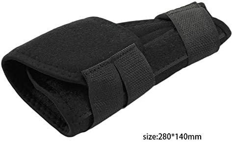Tatapai Orthopädische Einlegesohlen 1 Paar Soft Correctorzehenabscheider Schienenkorrektur Valgus Fußpflege Pediküre-Werkzeug