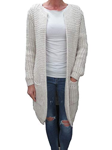 Italy Cardigan Italy Donna Cardigan Beige Beige Donna Cardigan Italy Donna ZHgnOqwaxR