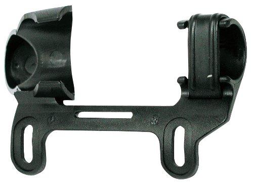 Amazon.com : Topeak mini bike pump Mini Master Blaster DX with Manometer : Frame Mount Bike Pumps : Sports & Outdoors