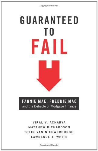 guaranteed-to-fail-fannie-mae-freddie-mac-and-the-debacle-of-mortgage-finance-by-viral-v-acharya-mat