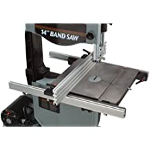 Woodhaven 7280 Band Saw Fence