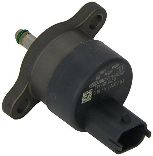 Bosch 0281002445 Pressure Regulator: