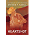 Heartshot (Posadas County Mysteries Book 1)