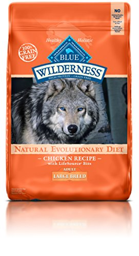 blue-wilderness-adult-large-breed-grain-free-chicken-dry-dog-food-24-lb