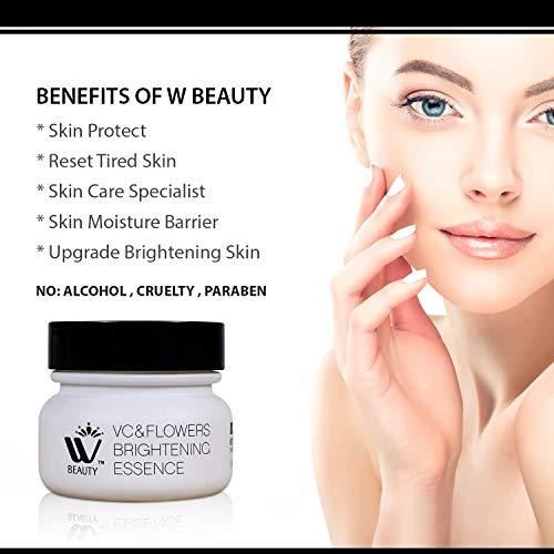 41MKxMmzPqL - WBM Restoring Night Cream For Face   Anti-Aging Retinol Cream Moisturizer   Skin Renewing Face Cream With Hydro-Rich Essence   1.7 Oz