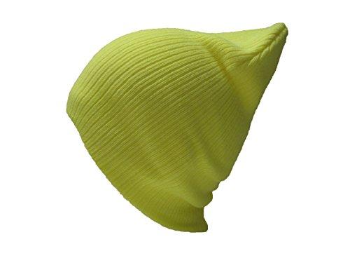 punto Up Size para to hombre 60 MB Amarillo One Caps de Amarillo nbsp;cm Gorro qw0WftI8