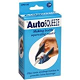 Special Pack of 5 EYE DROP GUIDE AUTOSQUEEZE by