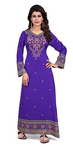 islamic dress - 1