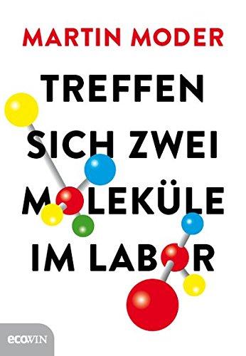 treffen-sich-zwei-molekle-im-labor