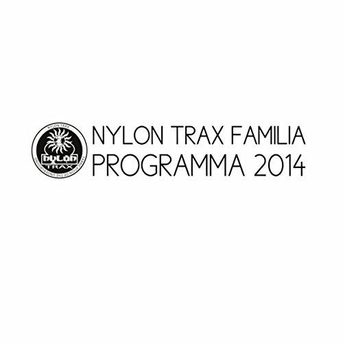 New Day (Original Mix) - Tee Familia