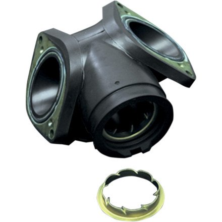 99-03 YAMAHA XV1600A: Baron Custom Accessories Torque Master Torque Master