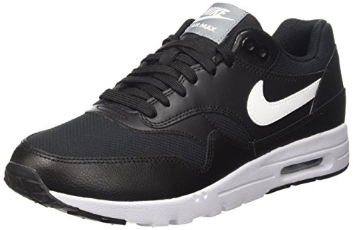 Max Fitness Nero White Scarpe platino Donna bianco Pltnm Nike Ultra 1 Air black Essentials W Da pr stealth vwwgFEx8q
