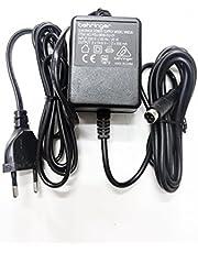 Behringer PSU6-EU - Adaptador corriente 230v.