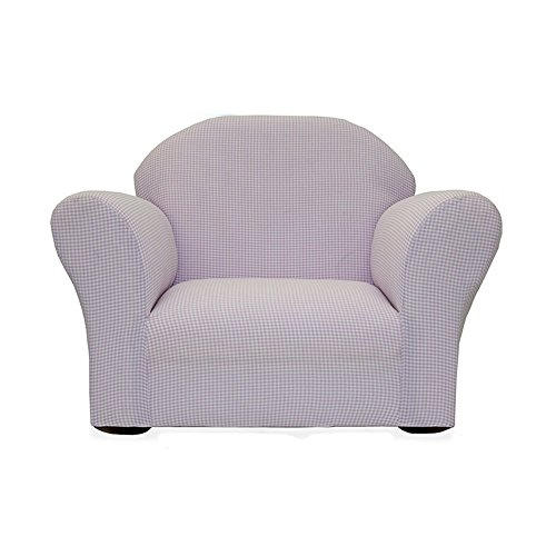 keet-roundy-rocking-kids-chair-gingham-lavender