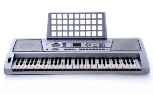 mk-928-61-keys-electronic-student-musical-keyboard