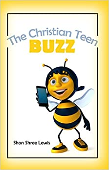 Book The Christian Teen Buzz