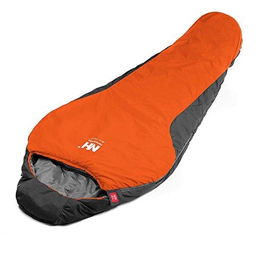 Naturehike Sleeping Carrying Backpacking Lightweight product image