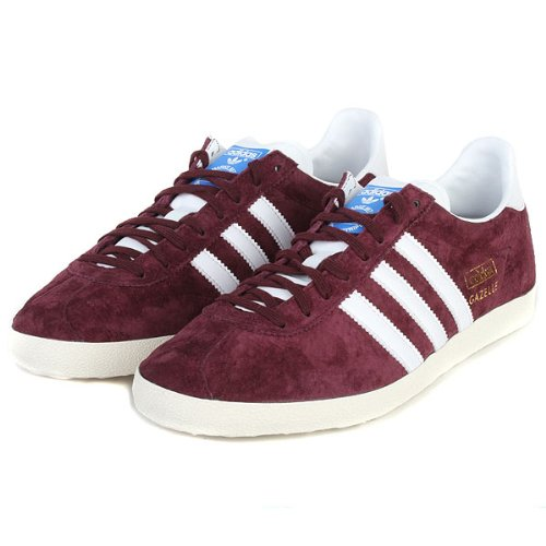 Bmw Z4 Finance Offers: Cheap Adidas Gazelle Og Maroon Fawdingtonbmw.co.uk