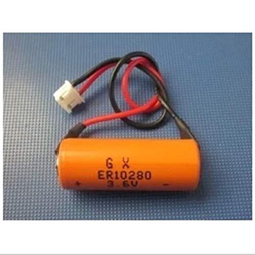 FidgetFidget PLC Plug Compatible 1PCS FX2NC-32BL