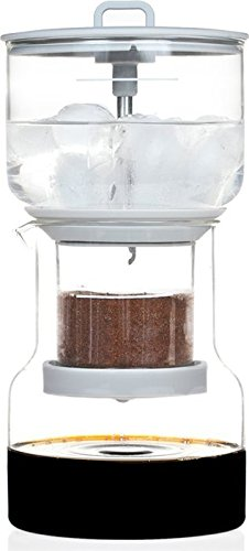 Grey-Cold-Bruer-Slow-Drip-Cold-Brew-G2