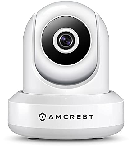 Amazon Amcrest Prohd 1080p Poe Power Over Ether Ip Camera. Amcrest Prohd 1080p Poe Power Over Ether Ip Camera With Pantilt. Wiring. Remote Access Ip Camera Poe Ethernet Wire Diagram At Scoala.co