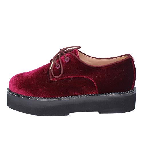 Kleidung & Accessoires Halbschuhe Mens Clarks Black Leather Formal Shoes Style Hold Cap Bequem Und Einfach Zu Tragen