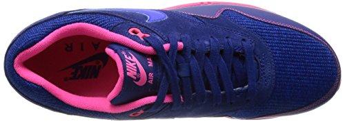 Multicolore dark Grey Running Air Uomo black Nike Scarpe pure Platinum 012 Vrtx nxXzwHpBZ