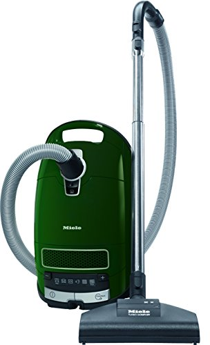 Miele Complete C3 Limited Edition - Corded