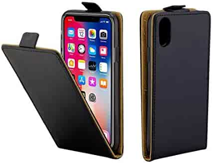 maetek iphone xs case