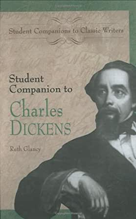 charles dickens novels literary criticism Charles dickens criticism - an annotated bibliography of critical comment, biographical studies, and related literary criticism.