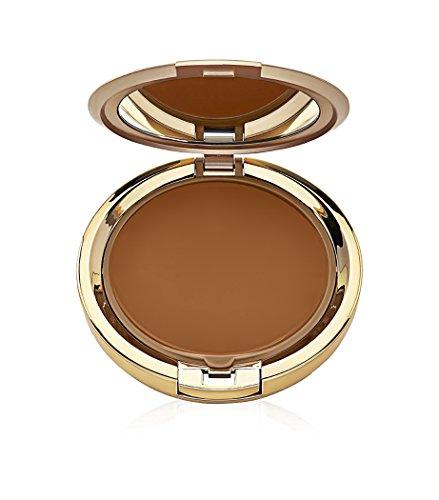 Almond Face Cream - 7