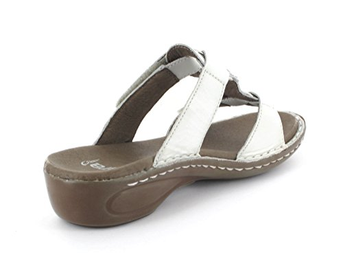 Ara Shoes 12-37273 blanco - blanco