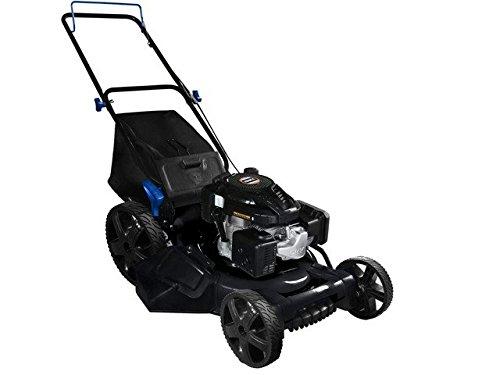 aavix-agt1321s-159cc-push-3-in-1-gas-push-lawn-mower-22-black-blue