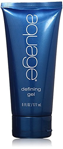 Aquage Aquage Defining Gel 6 Oz, 6 Oz ()