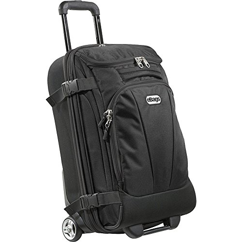 ebags-tls-mother-lode-mini-21-wheeled-duffel-solid-black
