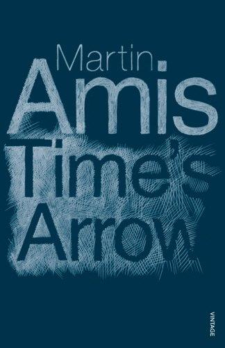 Read Online Time's Arrow pdf epub