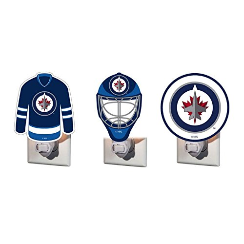 Winnipeg Jets Lighting, Jets Lighting, Jet Lighting