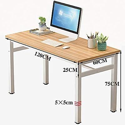 Formación Tabla computadora de la tabla Hotel Mesa de comedor ...