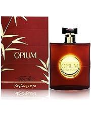 Yves Saint Laurent Opium femme/woman, woda toaletowa w sprayu, 50 ml