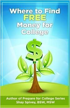 `EXCLUSIVE` Where To Find FREE Money For College. puntos grupos Control Frozen ajuste portero posee