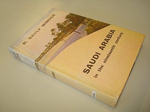33 Best Saudi Arabia History Books of All Time - BookAuthority
