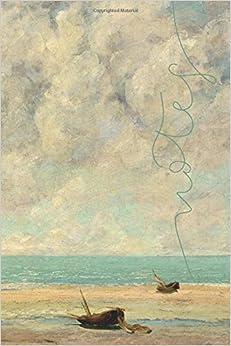 Descargar Libros Sin Registrarse Notes: Blanc Notebook For Seaside Lovers - I'm Sew Happy! Design Pagina Epub
