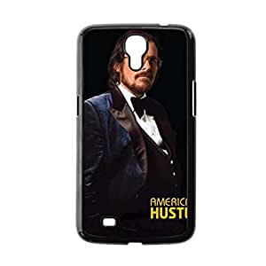 Generic Abs Phone Case With American Hustle For Samsung Galaxy Mega I9200 Choose Design 2