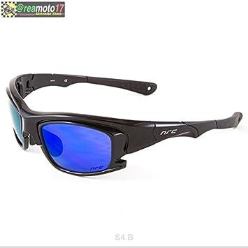 58afac0e72 Gafas de sol NRC S4.B Sport: Amazon.es: Deportes y aire libre